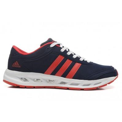 adidas bounce femme,Adidas Bounce Femme : Chaussures Nike vendent le prix le plus bas!