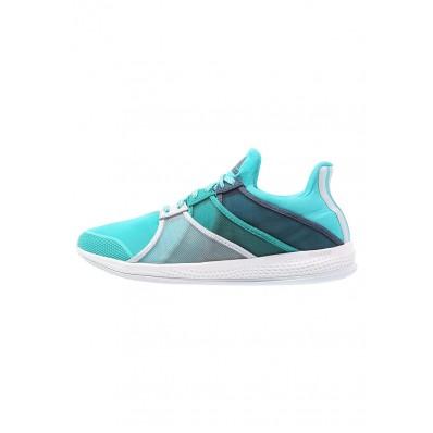 adidas bounce femme,Chaussures de Formation Adidas Gymbreaker Bounce Femme | Shock