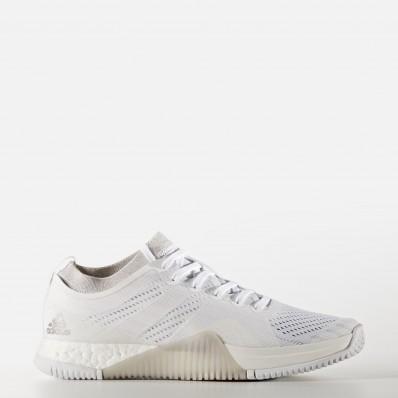 adidas bounce femme,Chaussures de Training Femmes | Boutique icielle adidas