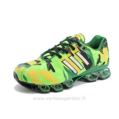 adidas bounce homme,Adidas Bounce Pas Cher,Adidas Bounce Pas Cher, 76.79