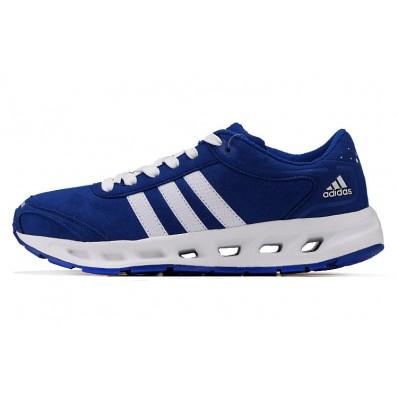 adidas bounce homme,Adidas Bounce Homme Royal Bleu Blanc