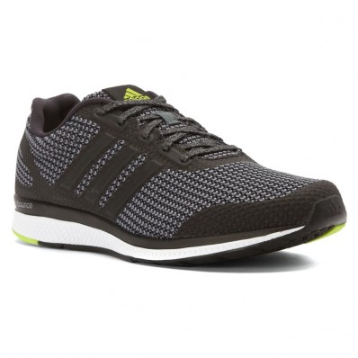 adidas bounce homme,Chaussures Adidas, Adidas Mana Bounce | Homme