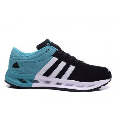 adidas bounce homme,Adidas Bounce Homme Noir Vert Blanc