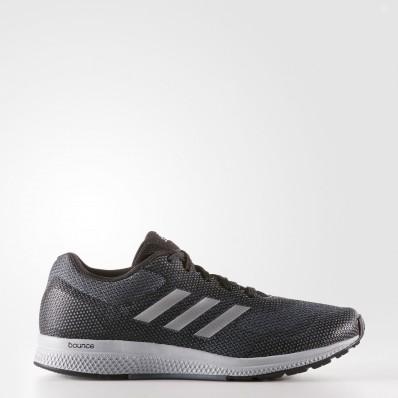 adidas bounce homme,Bounce | adidas France