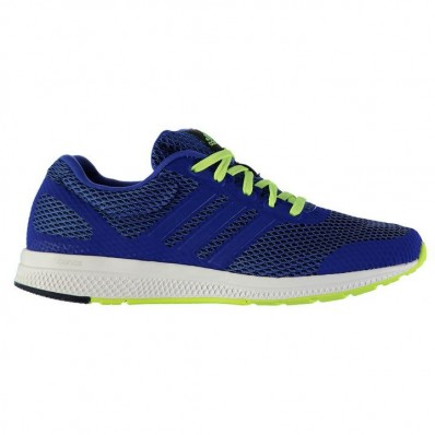 adidas bounce homme,adidas | adidas Mana Bounce Chaussures de course Homme | Homme Tennis