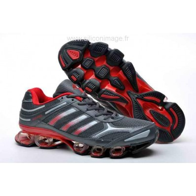 adidas bounce homme,adidas bounce grises,Adidas Pas Cher