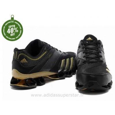 adidas bounce homme,Achat Chaussure Adidas Bounce Titan 6 VI Sixième Homme Noir Jaune