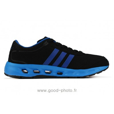 adidas bounce homme,Adidas Bounce Homme : Chaussures bon marché maintenant!