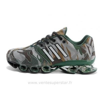adidas bounce homme,Adidas Bounce Titan 2014,Adidas Bounce Sl, 68.43