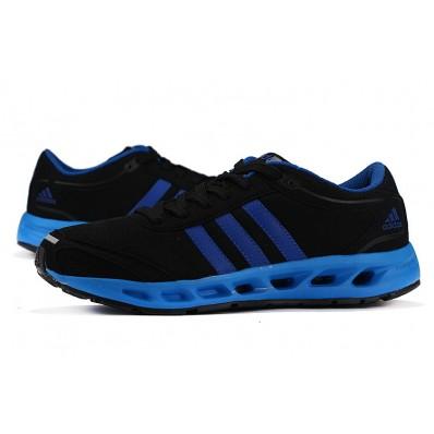 adidas bounce homme,Adidas Bounce Homme Noir Bleu