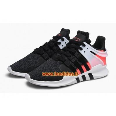 adidas eqt femme,Adidas EQT Support ADV Chaussure de Running Pas Cher Pour Homme