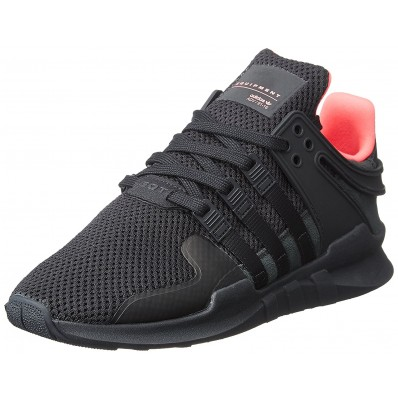 adidas eqt homme,adidas Equipment Support Advanced, Sneakers Basses Homme, Bianco