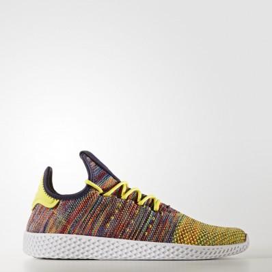 adidas eqt homme,Chaussures pour Hommes | Boutique icielle adidas