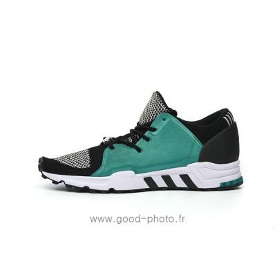 adidas eqt homme,Adidas Eqt Homme : Chaussures bon marché maintenant!