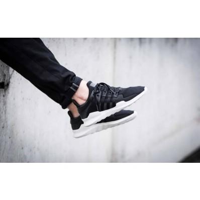 adidas eqt homme,Gris Adidas Chaussures Adidas France Adidas Originals Hommes EQT