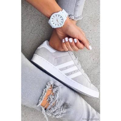 adidas gazelle femme,Les 25 meilleures idées de la catégorie Adidas gazelle femme sur