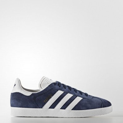 adidas gazelle homme,Chaussures adidas Gazelle | Boutique icielle adidas