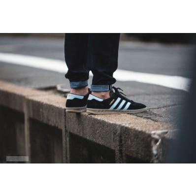 adidas hamburg homme,Adidas Chaussures Hamburg Homme Achat / Vente Adidas Pas Cher FR