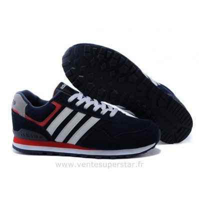 adidas neo 10k femme,Adidas Neo Homme,Chaussures Adidas Neo,Adidas Neo Montante