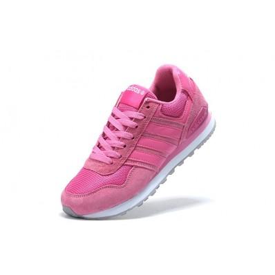 adidas neo 10k femme,chaussure adidas neo 10k femme rose blanc pas cher