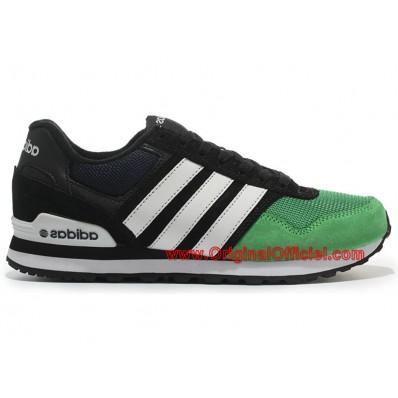 adidas neo 10k homme,Adidas NEO | Adidas FR Adidas Originals (FR)