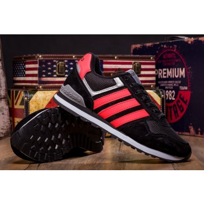 adidas neo 10k homme,chaussure adidas neo 10k homme noir rouge