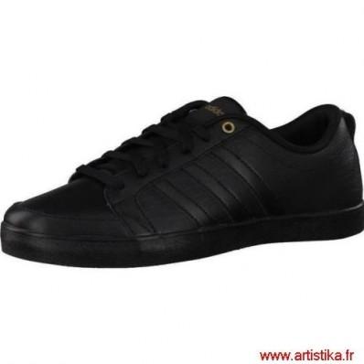 adidas neo daily team femme,chaussure la trainer femme,chaussure la trainer adidas femme