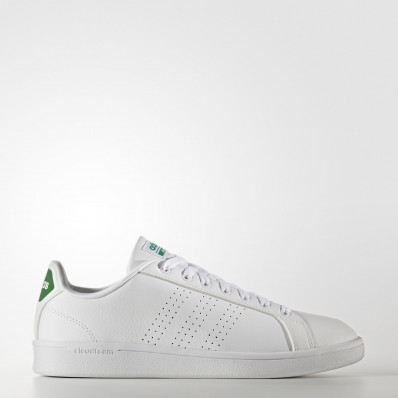 adidas neo daily team femme,Collection adidas neo | Boutique icielle adidas
