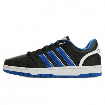 adidas neo daily team homme,adidas Neo Hoops Team F98789, Chaussures Homme homme