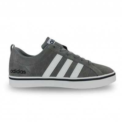 adidas neo daily team homme,ADIDAS Chaussures et basket sport mode homme pas cher