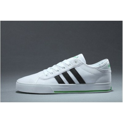 adidas neo daily team homme,neo vs adidas superstar