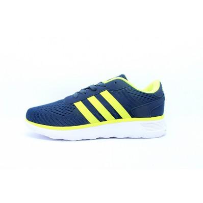 adidas neo femme,Adidas neo femme bleu foncé vert u91n1492,Adidas chaussures:www.my