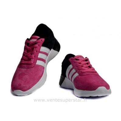 adidas neo femme,Chaussures Adidas Neo Femme,Adidas Neo Chaussures, 61.7