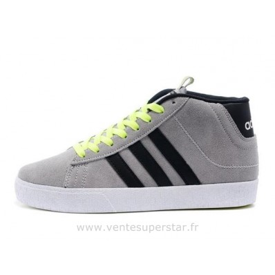 adidas neo homme,neo homme grise