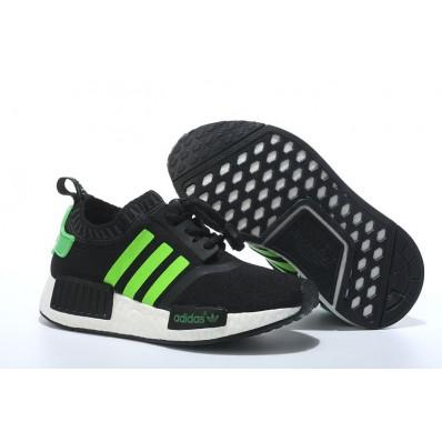 adidas nmd enfants,Comprar Adidas NMD Enfants