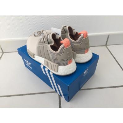 adidas nmd femme,Nouveau Nouveau Adidas Nmd Femme Pas Cher Chuangg035 En Ligne