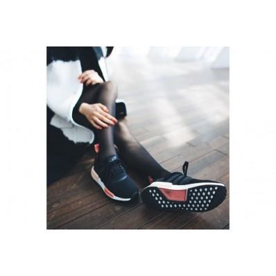 adidas nmd femme,Chaussures Adidas NMD Femme Vente Bas Prix Maestriamanuelles