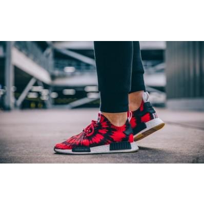 adidas nmd femme,Originals Chaussure Adidas NMD Femme Meilleur Prix Soldes02