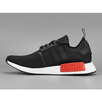 adidas nmd homme,2017 Chaussures Adidas Nmd Homme Grossiste Tea334!