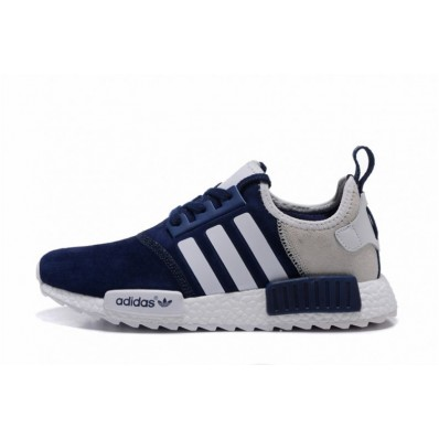 adidas nmd homme,Chaussures Adidas NMD Homme Vente Bas Prix Maestriamanuelles