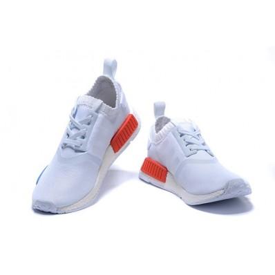 adidas nmd homme,adidas nmd homme rouge,adidas originals nmd chaussure nmd runner