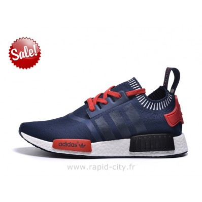 adidas nmd homme,adidas nmd homme
