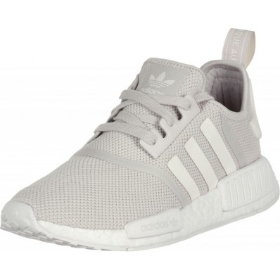 adidas nmd r1 femme,adidas NMD R1 W chaussures beige SO49789011 from category