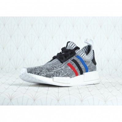 adidas nmd r1 homme,Adidas NMD R1 Homme