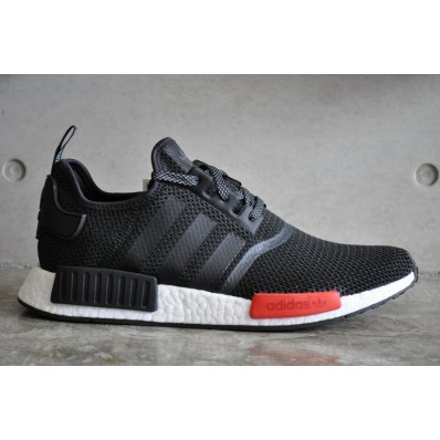 adidas nmd r1 homme,Acheter Adidas NMD Runner Pas Cher Pour Femme/Homme