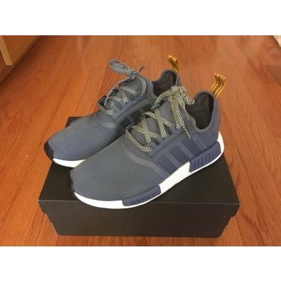 nouveau concept 567b6 901b6 Soldes Chaussures adidas nmd r1 homme Pas Cher,Achat/Vente ...