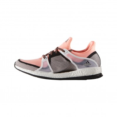 adidas pure boost femme,Pure boost x tr adidas pêche ${fromprice} modèle femme