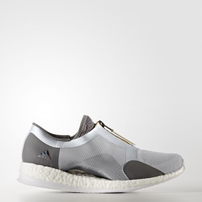 adidas pure boost femme,Pure Boost Femmes | adidas France