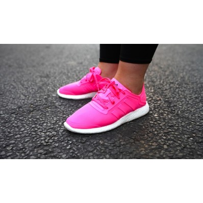 adidas pure boost femme,adidas boost | UGLYMELY – SNEAKERS STREET CULTURE BIKE TRAVEL