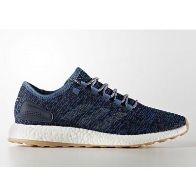 adidas pure boost homme,Plus de versions de Adidas Pure Boost Pour Homme et Femme Prix